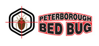HEAT TREATMENT FOR BED BUGS - PETERBOROUGH & AREA: 705-741-4310