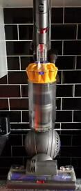 Dyson dc40 in full working order with all its tools
