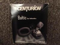 Centurion Ear Defenders