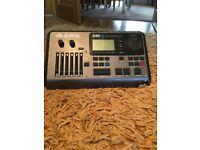 Alesis DM10 Electronic Drum Module