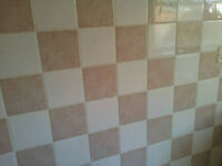 SALE ALL KITCHEN -BATHROOM TILES ONLY £4.99