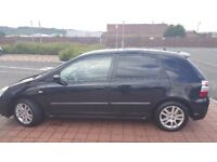 EXCELLENT clean we Honda Civic £750ono
