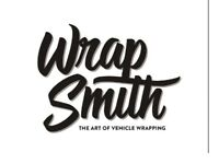 Window Tinting, Wrapping - Colour Changing and Company Livery