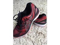 Asics Gel Nimbus 19 Running Shoes - Men's Eur 41.5