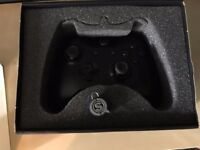 Scuf Gaming Xbox One Controller