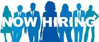 REAL ESTATE ADMIN ASSISTANT IN BARRIE