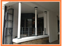 Serviced Offices in * Clerkenwell-EC1M * Office Space To Rent