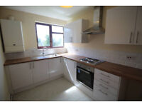 2 bed Studio, York House,Baxter Road, Town End Farm