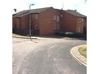 1 bedroom house in The Maltings, Rotherham S60 2JA, United Kingdom
