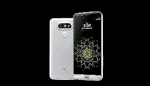 Lg g 5 for sale