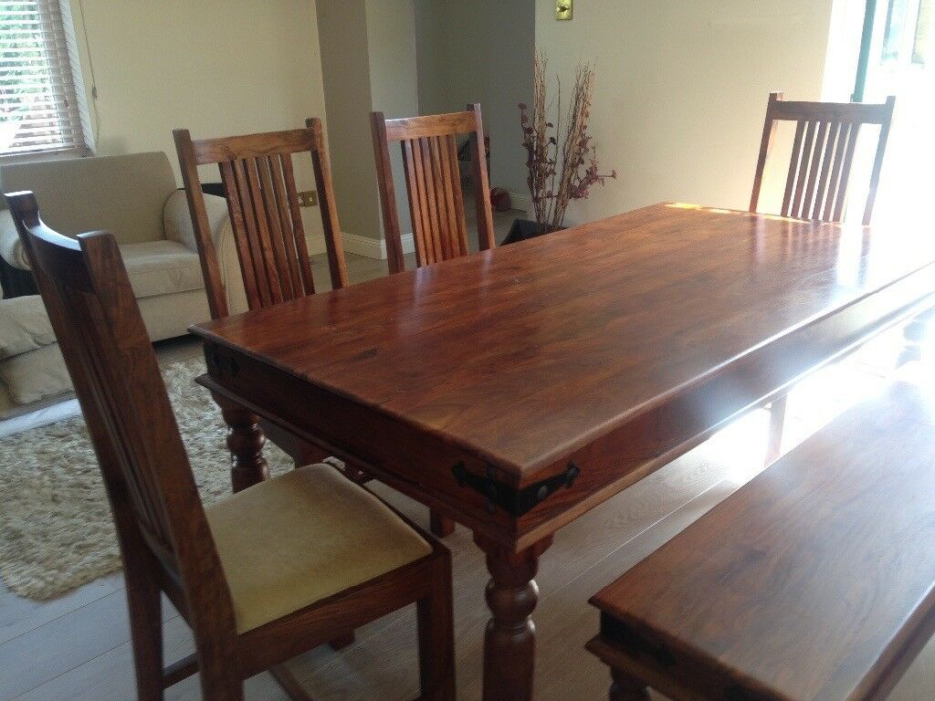Gumtree Cambridge Dining Table And Chairs Next Cambridge Light