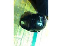 TKD Rupla kids pro champ protective gear