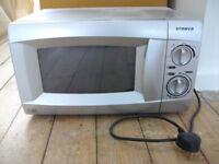 Soneva Microwave Oven 700W