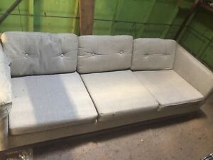 Couches Two