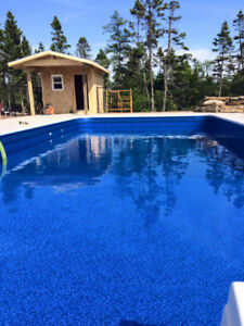 ** Pool & Spa Inspections - Don't Overlook the importance**