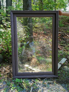 Wooden casement windows for sale
