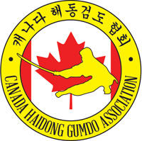 Haidong Gumdo Halifax 2 weeks of Sword Classes Free