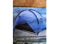 Two Person Dome tent