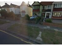 Parking Space in Prittlewell, SS2, Southend-on-Sea (SP42228)