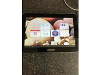 Lenovo A2109 Tablet 16GB