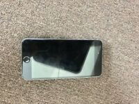 UNLOCKED IPHONE 6PLUS 64GB SPACEGRAY