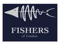 Grill Chefs, Fryers, K-Ps and FOH required for thriving Fulham restaurant