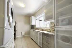 Brand New 6 Bed - Sandy Hill/uOttawa - $4200 All In Sept 1st!