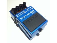 boss ps-6 (with free postage)