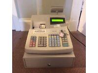 SHARP Cash Register / Till XE-A301