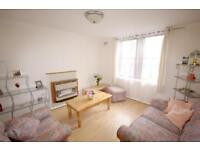 1 Bedroom Furnished Flat to let