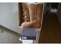 Ugg boots, size 7.5
