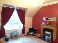 3 Bedroom Flat For Sale, Galashiels. Offers around £100,000. Home Report value: £110,000