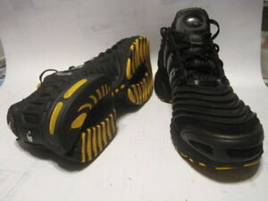 ADIDAS Chaussures Homme - Mens Shoes Size 14 *$50*