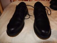 Dr Martens Safety shoes FS7 size 13 / 48