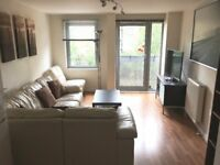 Stunning furnished 2 bed flat available in fantastic location. AVAIL FOR SHORT LETS - ALL BILLS INCL