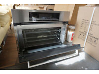 Miele Steam Oven DG 5080