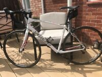Specialized Sport Road Bike