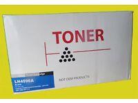 al Toner Cartridge (C4096A Laser Toner)