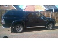 2011 Ford Ranger Thunder for sale