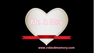 Photography-Videography4Commercials/Training/Sport/Entertainment