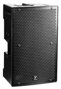 Yorkville PS15P Powered Speakers - With 1+ Year Warranty