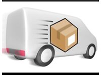 Courier Delivery Drivers Required