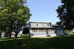 Saint-Ignace-de-Stanbridge, 387 Mystic