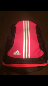 Adidas Brand New Large Backpack