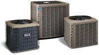 Kawartha New Furnace &/or just Installations Great Prices