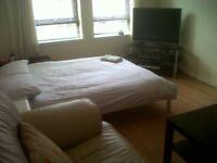 large double room morningside,close to napier uni