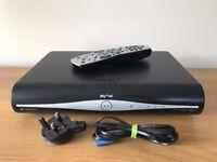 SKY+HD BOX 500GB Remote + Power Wifi