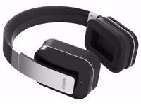 Sharkk Claro Bluetooth wiress headphone NEW