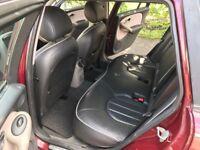 2003 Rover 75 Tourer 2.0 CDTi Connoisseur 5dr Automatic 2.0L @07445775115@
