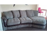 I am selling full furnishing for house, flat - king size bed, sofas, table, chairs